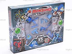 Игра типа «Монсуно», 5805, игрушки