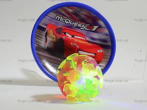 Игра в мяч «Супергерои», W02-1226, купить
