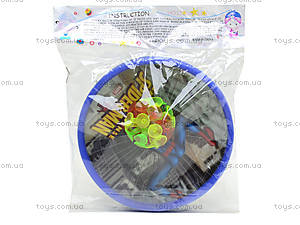 Игра в мяч «Супергерои», W02-1226, цена