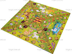 Игра «Веселая ферма», VT2201-05