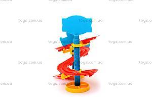 Игра «Веселые бобы: скоростная трасса», ER80010R, купить