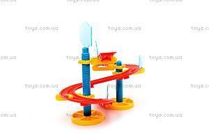 Игра «Веселые бобы: скоростная трасса», ER80010R, фото