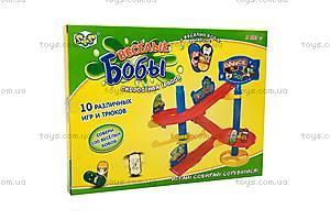 Игра «Веселые бобы: скоростная трасса», ER80010R, цена