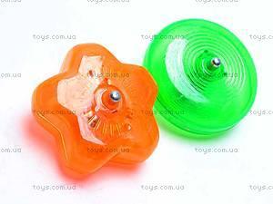 Игра Йо-Йо Magic Wheel, YH8025, купить