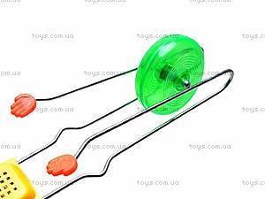 Игра Йо-Йо Magic Wheel, YH8025, цена
