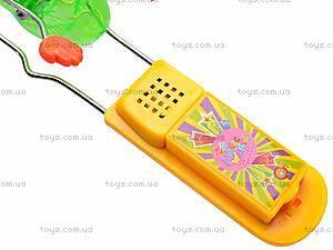 Игра Йо-Йо, со световыми и звуковыми эффектами, YH8024, купить