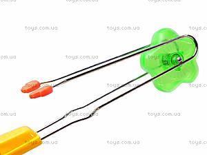 Игра Йо-Йо, со световыми и звуковыми эффектами, YH8024, цена