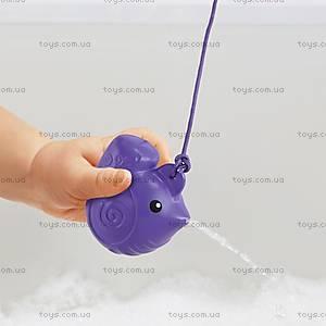 Игрушка для купания «Бабочка» Fisher-Price, CMY31, фото
