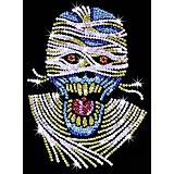 Мозаика блестками «Мумия», 1129-KSG, фото