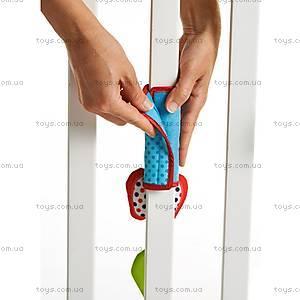 Игрушки-подвески «Веселая игра», 1303605830, купить