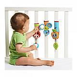 Игрушки-подвески «Веселая игра», 1303605830, фото