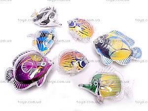 Игровая детская рыбалка, BW30013-2A, купить