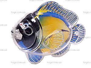 Игровая детская рыбалка, BW30013-2A, фото
