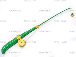 Игровая детская рыбалка, BW30013-2A, цена