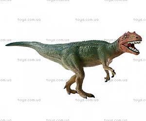 Игровая фигурка «Динозавр гигантозавр», 61472