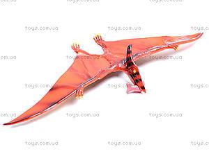 Игровая фигурка динозавра, D53576, купить