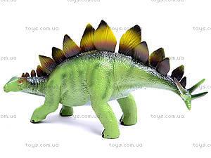 Игровая фигурка динозавра, D53576, цена