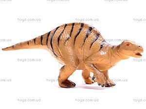 Игровая фигурка динозавра, D53576, детские игрушки