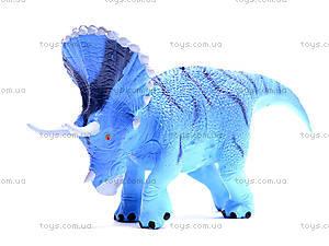 Игровая фигурка динозавра, D53576, магазин игрушек