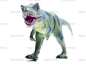 Игровая фигурка динозавра, D53576, toys.com.ua