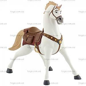 Игровая фигурка «Конь Максимус», 12423