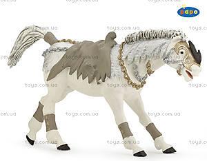 Игровая фигурка «Конь-призрак», 38992