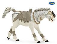 Игровая фигурка «Конь-призрак», 38992, Украина