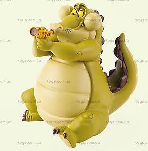 Игровая фигурка «Крокодил Луи», 12742