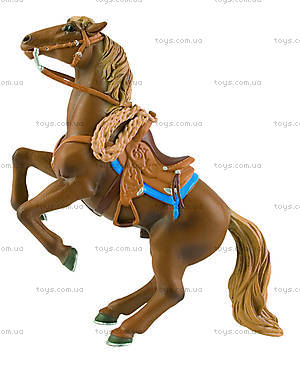 Игровая фигурка «Лошадь», 80674