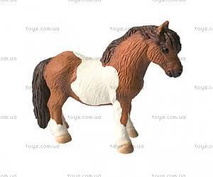 Игровая фигурка «Пони», 62566