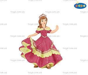 Игровая фигурка «Принцесса Лилия», 39043