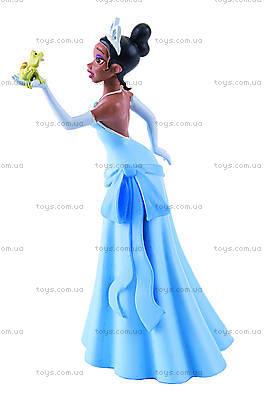 Игровая фигурка «Принцесса Тиана», 12743