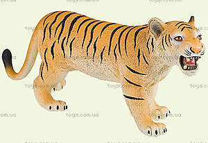 Игровая фигурка «Тигр», 63853