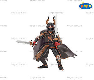 Игровая фигурка «Воин тени», 38947
