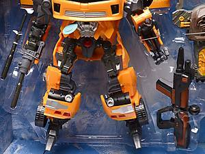 Игровая машинка-трансформер, 8803, цена