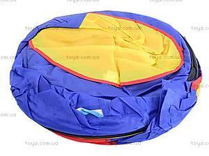 Игровая палатка, 5008T, фото