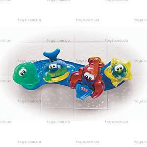 Игровая панель «Веселое купание», B0662, купить