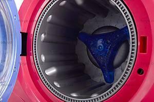 Игровая стиральная машина, 26132, игрушки