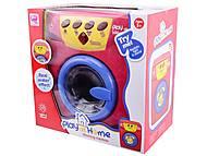 Игровая стиральная машина, 26132
