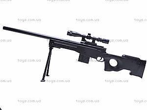 Игровое детское оружие, 8723A