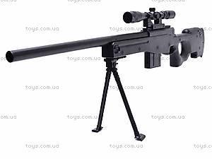 Игровое детское оружие, 8723A, фото