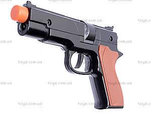 Игровое оружие, с цилиндром, 2104BB, купить