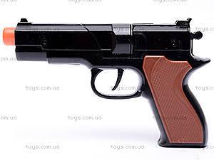 Игровое оружие, с цилиндром, 2104BB