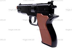 Игровое оружие, с цилиндром, 2104BB, цена