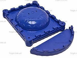 Игровое замок для кукол, 931, toys.com.ua