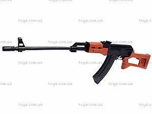 Игровой автомат с пульками, AK2203E+, купить