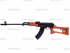 Игровой автомат с пульками, AK2203E+