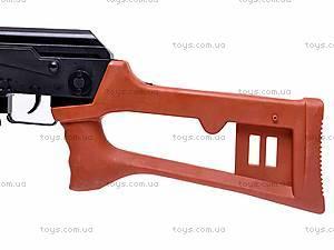 Игровой автомат с пульками, AK2203E+, цена