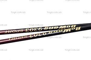 Игровой бадминтон с ракетками, BT-BPS-0006, отзывы