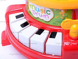 Игровой центр Music Drum, 592, фото